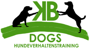 KB Dogs